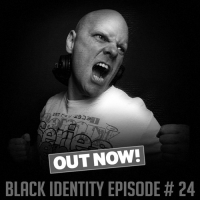 Freddz - Black Identity Episode 24