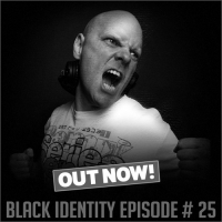 Freddz - Black Identity Episode 25