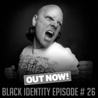 Freddz - Black Identity Episode 26