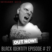 Freddz - Black Identity Episode 27