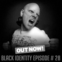 Freddz - Black Identity Episode 28