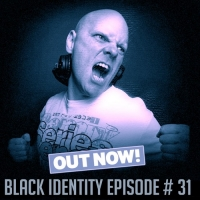 Freddz - Black Identity Episode 31