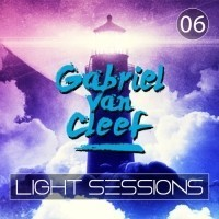 Gabriel van Cleef - Light Sessions 06