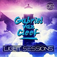 Gabriel van Cleef - Light Sessions 5