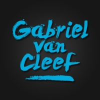 Gabriel van Cleef - The Raj 27 Full Flavor Mix