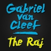 Gabriel van Cleef - The Raj Episode 10