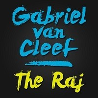 Gabriel van Cleef - The Raj Episode 19