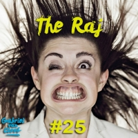 Gabriel van Cleef - The Raj Episode 25