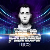 Gerald Le Funk - You're Funked Podcast 11