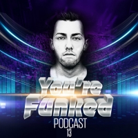 Gerald Le Funk - You're Funked Podcast 13