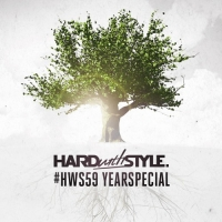 Hard with Style - Hard with Style Episode 59