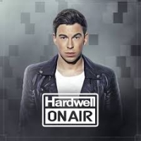 Hardwell - Hardwell On Air 455