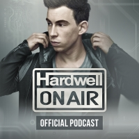 Hardwell - Hardwell On Air The Sound Of Revealed 2016 Special