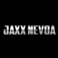 Jaxx Nevoa - New years mix 2017