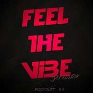 Jay Fooling - Feel The Vibe 3