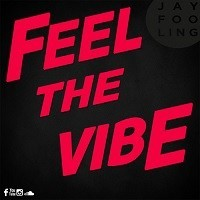 Jay Fooling - Feel The Vibe 4