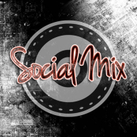 Jonathan O'Niels - Social Mix Tech House Special