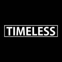 Justin Time - Timeless Podcast 14