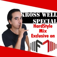 Kross Well - Hardstyle mix (special edition)