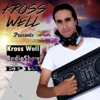 Kross Well - RadioShow Episode 121