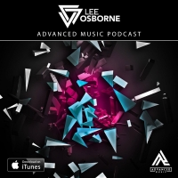Lee Osborne - Advanced Music Podcast 25