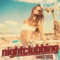Mellody - Nightclubbing Summer 2016