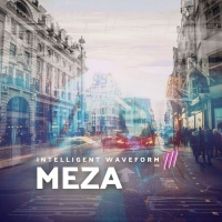 Meza - Intelligent Waveforms 011