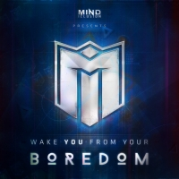 Mind Illusion - Wake You From Your Boredom 90