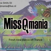 Miss Qmania - Turn on The World
