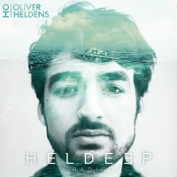 Oliver Heldens - Heldeep Radio 113 Live at Tomorrowland 2016