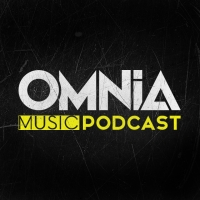 Omnia - Omnia Music podcast 054 with Yoel Lewis Craig Connelly