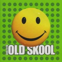 R&J - Back to the Old skool