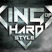 R&J - HardStyle year-mix 2013