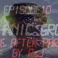 R&J - Mechanic Ground episode 10