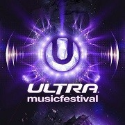 R-J - Ultra Warm Up 2014