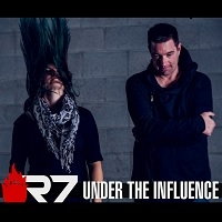 R7 - Under The Influence 232
