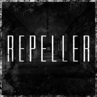 Repeller - & Cruel Regime CRANQ Presents Mix