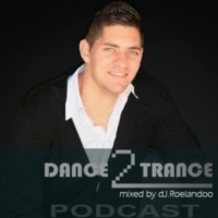 Roelandoo - Dance to Trance 5