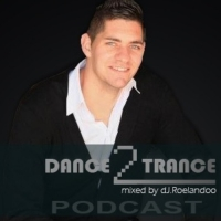 Roelandoo - Dance to Trance 7