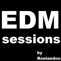 Roelandoo - EDM Sessions 8