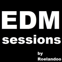 Roelandoo - EDM Sessions Episode 6