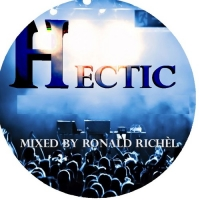 Ronald Richel - Hectic
