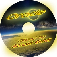 Ronald Richel - Oracle Trance