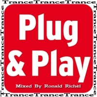 Ronald Richel - Plug and Play