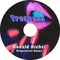 Ronald Richel - Trespass
