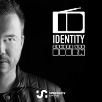 Sander van Doorn - Identity 405 TOMORROWLAND 2017