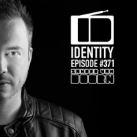 Sander van Doorn - Identity Episode 371 Yearmix 2016 part 1