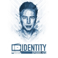 Sander van Doorn - Indentity 473