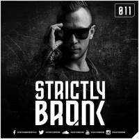 Sebastian Bronk - Strictly Bronk 11