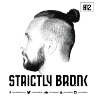 Sebastian Bronk - Strictly Bronk 12